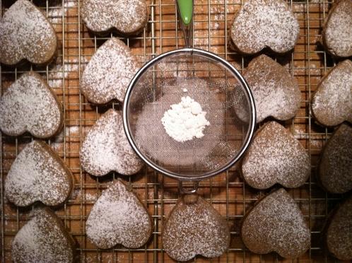 lavender-and-sea-salt-shortbread-cookies